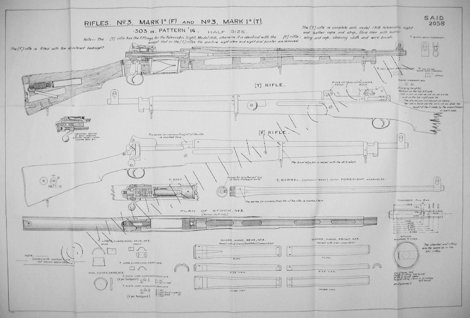Karabiner 98k - Wikipedia